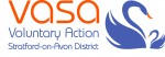 Voluntary Action Stratford-on-Avon District (VASA)