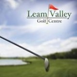 Leam Valley Golf Centre