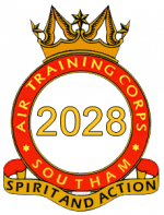 Southam Royal Air Force Air Cadets
