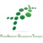 Paula Adamson – Occupational Therapist