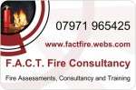 F.A.C.T. Fire Consultancy