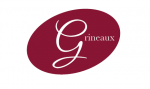 Grineaux Accountants Ltd