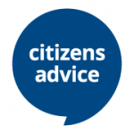 Citizen's Advice
