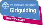 Girlguiding Southam District