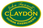 Claydon Horse Exercisers Ltd