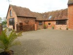 Napton Fields Holiday Cottages
