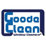 Goodeclean window cleaners