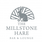 The Millstone Hare