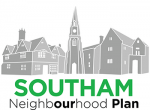 Southam Neighbourhood Plan Steering Committee