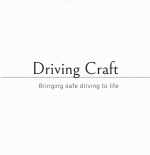 Driving Craft
