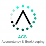 ACB Accountacy & Bookkeeping
